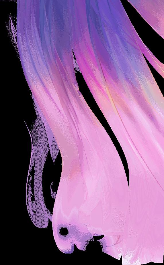 必威betway|信誉平台家用纺织品
